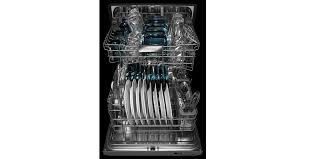 Buy Maytag Dishwasher Buying A Dishwasher What To Look For In A Dishwasher