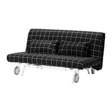 Folding Bed Ikea Ikea Ps Murbo Sofa Bed Ikea