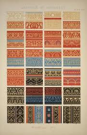 best 25 owen jones ideas on pattern ancient