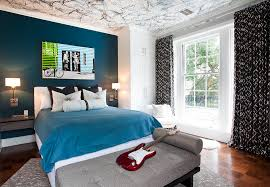 Asian Contemporary Interior Design by Excellent Cool Bathroom Ideas Vie Decor Elegant Best Designs
