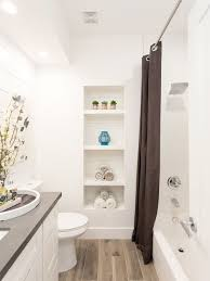 bath ideas for small bathrooms 25 best small bathroom ideas photos houzz