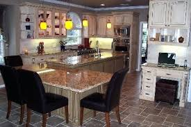 kitchen island seats 6 kitchen islands with seating for 4 kitchen island table seats 6