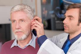 miracle ear hearing aid center janesville wi 53545