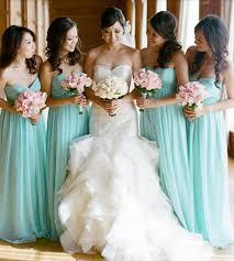 marine bridesmaid dresses compare prices on marine blue bridesmaid dresses shopping