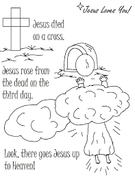coloring pages jesus coloring pages jesus baptism color page baby