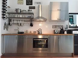 ikea udden k che innenarchitektur tolles ikea küche udden gebraucht ikea udden