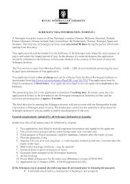 Ideas Collection Example Cover Letter Ideas Collection Sample Cover Letter To Apply For Schengen Visa