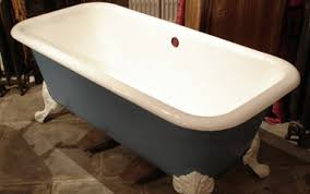 Bathtub Re Enamel Bath Resurfacing Scotland Bath Repairs Glasgow Bath Resurfacing