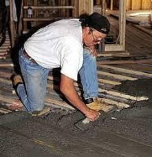 hardwood flooring radiant heat jlc flooring hvac