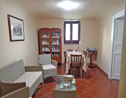 villa castell u0026 x27 umberto inside the nebrodi u0026 x27 s park