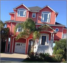 beach house color schemes exterior christmas ideas home
