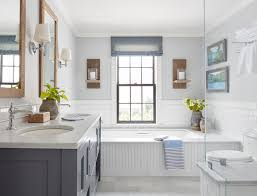 bathroom design boston this house northshore farmhouse farmhouse bathroom