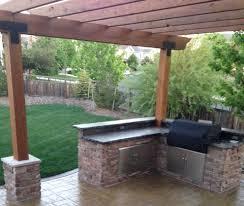 Metal Deck Bench Brackets - outdoor steel bench brackets cedar commercial park recycled