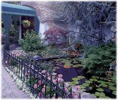 affordable wedding venues nyc simple affordable wedding venues nyc b85 on pictures selection m44