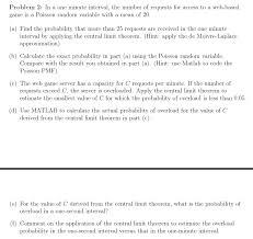 statistics and probability archive april 23 2015 chegg com