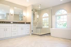 Custom Bathroom Design And Remodeling Company KBF Design Gallery - Custom bathroom designs