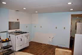 Kitchen Cabinet Installation Tools by Cabinet Installation Tools Kitchen Cabinets Cabinet Installers