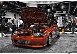 honda civic si modified 2000 honda civic si turbo u0027d by bubzphoto on deviantart