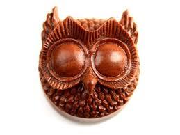 owl wood ear plugs ear nation