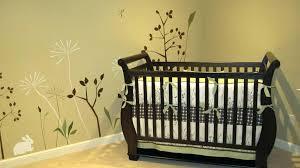 velveteen rabbit nursery rabbit crib bedding whats new rabbit bedding sets