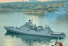 indian navy news u0026 discussion v