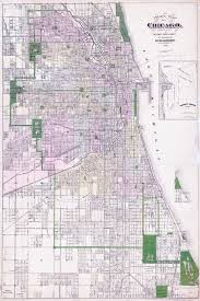 Us Map Chicago by File 1888 Blanchard U0027s Map Of Chicago Jpg Wikimedia Commons