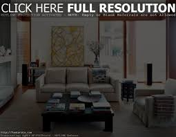 Home Decorating Ideas On A by How To Decorate The House Vashikarantotke Decoration