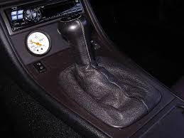 porsche 944 shift boot who is 100 with their shift boot page 3 rennlist