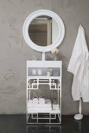 14 Inch Deep Bathroom Vanity Narrow Bathroom Vanities With 8 18 Inches Of Depth