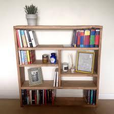 rangement livre chambre chambre meuble de rangement pour livres bibliotheque rangement