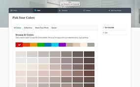 ppg paints paint colors professional service u0026 more