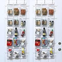 davidson kitchen cabinet door organizer best sellers best cabinet door organizers