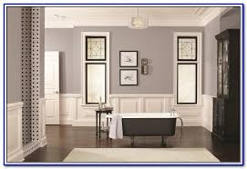 true gray paint color sherwin williams painting home design