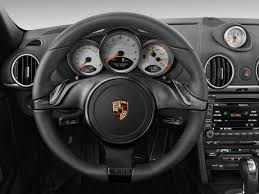 porsche steering wheel image 2011 porsche cayman 2 door coupe s steering wheel size