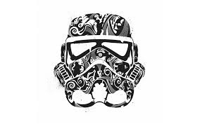 stormtrooper wallpaper 889 verdewall
