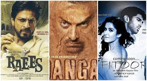 bollywood film the promise eight films to wait for in 2016 from raees to jagga jasoos the