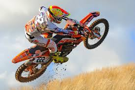 ama motocross schedule 2014 2015 fim mx world championship cairoli vs villopoto