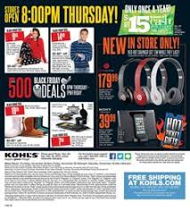target black friday add 2013 the great gatsby target black friday 2013 ad page 16 ad 2013