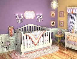 Modern Nursery Rugs Area Rugs For Baby Boy Nursery Decor Bedroom Room Simple Fantastic