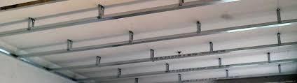 montare controsoffitto montaggio cartongesso soffitto homeideaconcept us