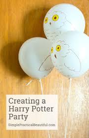 99 best harry potter diy party u0026 crafts images on pinterest