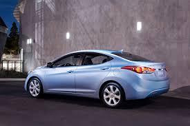 hyundai elantra eco light elantra 2011 light blue hyundai elantra 2011 blue cars