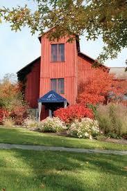 The Barn Inn Ohio 53 Best Aurora Ohio Images On Pinterest Ohio Aurora And Cleveland
