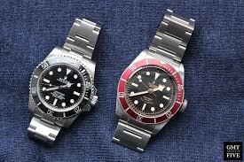 rolex black friday tudor black bay rolex submariner jpg 900 600 great watch