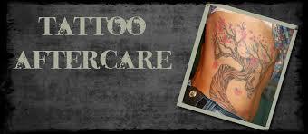 living canvas tattoo body piecing u0026 art gallery columbia