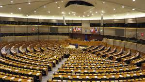 parlement europ n si e le règlement eprivacy avance au parlement européen la quadrature du