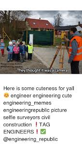 Meme Construction - 25 best memes about construction engineering meme and memes