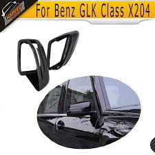 nissan altima 2013 side mirror replacement compare prices on side mirror covers online shopping buy low