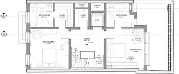 10 downing street floor plan shh wins go ahead for black fronted mayfair home news