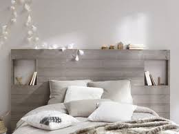 idee chambre idee deco chambre parent desrolph com newsindo co